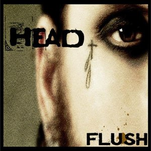 Image for 'Flush'