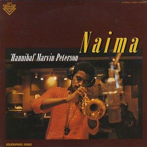 Image for 'Naima'