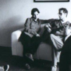 Bild för 'The Maybees'