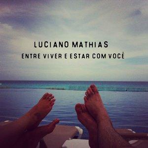 Bild für 'Entre viver e estar com você (single)'