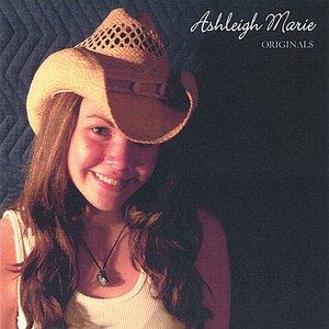Image for 'Ashleigh Marie Originals'