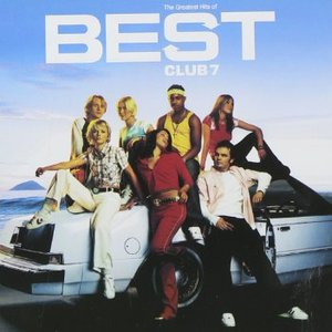 Image for 'Best - The Greatest Hits'