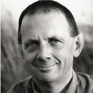 Image for 'Simon Rowland-Jones'