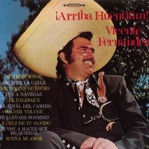 Image for 'Amor De La Calle'