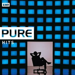 Image for 'Pure Hits'