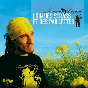 Image for 'Loin Des Strass Et Des Paillettes'