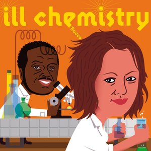 Image for 'Ill Chemistry'