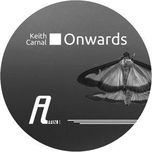 Image for 'Onwards'