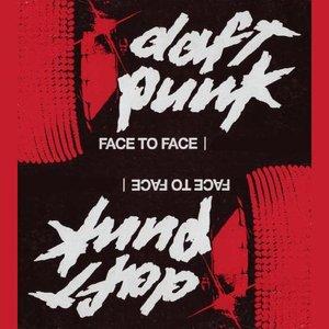 Imagem de 'Face To Face - Single'
