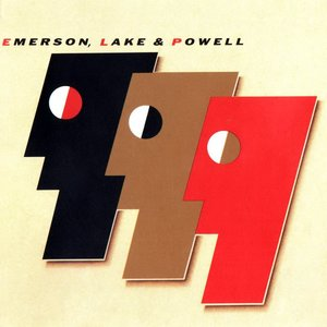 Image for 'Emerson, Lake & Powell'