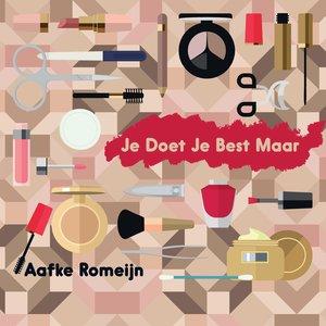 Image for 'Je Doet Je Best Maar'