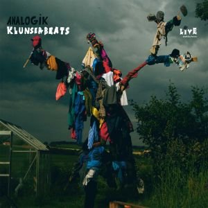 Image for 'KlunserBeats - Live'