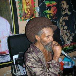 Image for 'Jah Shaka And The Fasimbas'