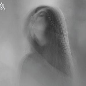 Image for 'Fantasmas'