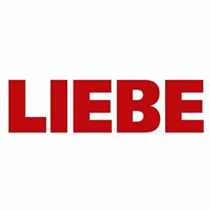 Image for 'Liebe'