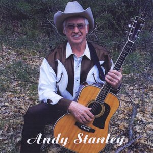 Image for 'Andy Stanley'