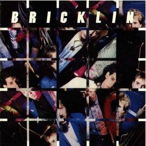 Imagen de 'Bricklin'
