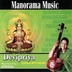 Image for 'Devipriya'
