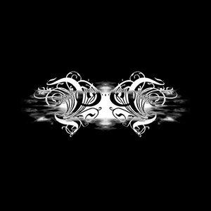 Image for 'Svetlost (Metal)'