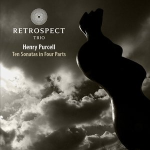 Image for 'Henry Purcell: Ten Sonatas in Four Parts'