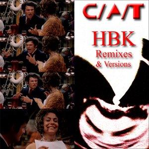 Image for 'HBK (Motion Restart Remix By Burn)'