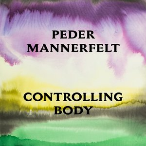 Image for 'Controlling Body'