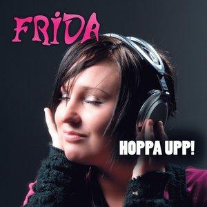 Immagine per 'Hoppa upp!'