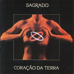 Image pour 'Sagrado Coração Da Terra'