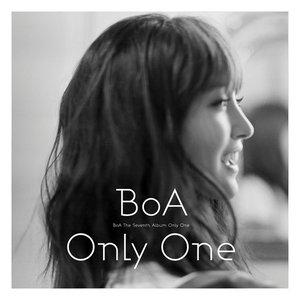 Image for 'Only One'