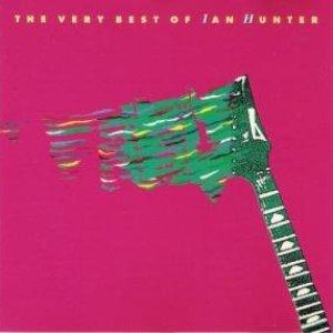 Imagen de 'The Very Best of Ian Hunter'