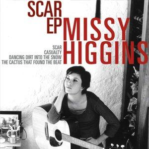 Immagine per 'Scar EP'