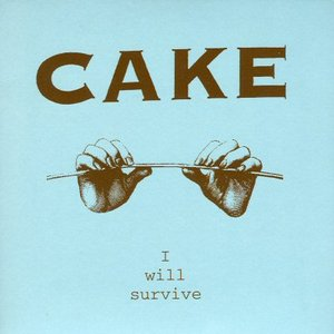 Image for 'I Will Survive'