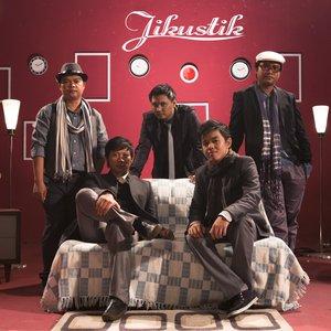Imagem de 'Juwitaku'