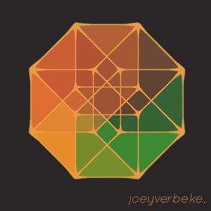 Image for 'joeyverbeke.'
