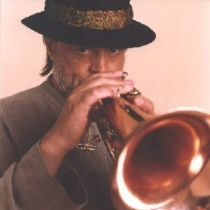 Image for 'Chuck Mangione'