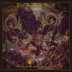 Imagen de 'Valley Of The Serpent's Soul'