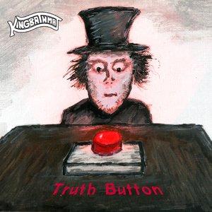 Immagine per 'Truth Button'