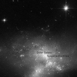 Immagine per 'Outer Galaxy'