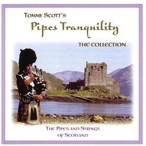 Image for 'Pipes Tranquility'