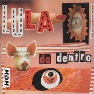 Image for 'Da Dentro'