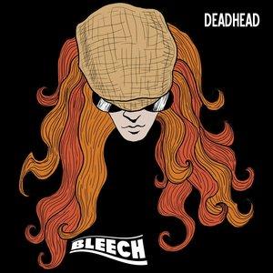 Image for 'Deadhead'