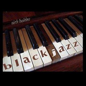 Image for 'Black Jazz'