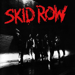 Image for 'Skid Row'