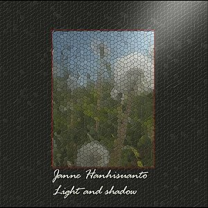 Image for 'Light and Shadow'