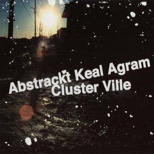 Image for 'Cluster Ville'