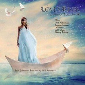 Image pour 'Love's River'