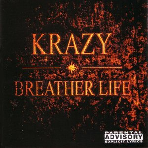 Image for 'Breather Life'