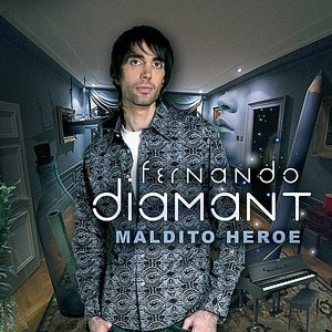 Image for 'Maldito Heroe'