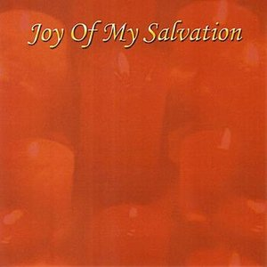 Image for 'Joy Of My Salvation'