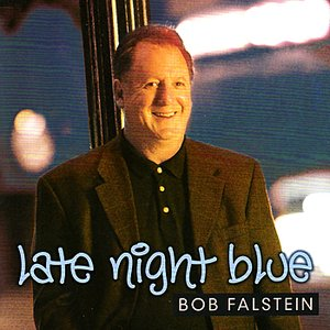 Image for 'Late Night Blue'